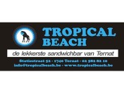 tropicalbeach